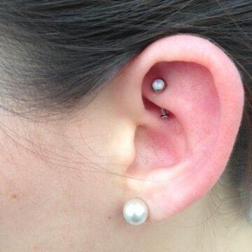 aida piercing 7